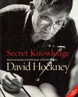hockney catalogue