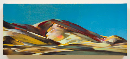 Rebecca Campbell<br>