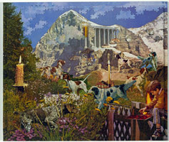 Jess<BR>
