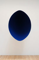 Anish Kapoor<br>