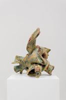 Christopher Miles<br>
