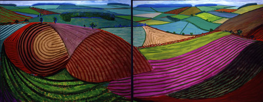 Double East Yorkshire, 1998<BR>