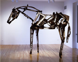 Forgetting the Other, 2002<BR>