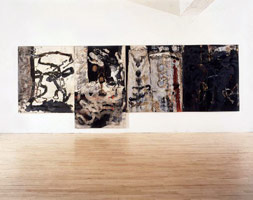 Jomon, 1991<BR>