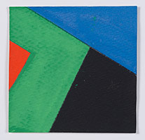Fanny Sanín<br>