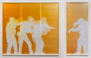 Farrah Karapetian<br>