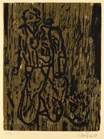 Exote, l966<BR>