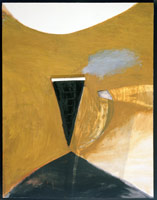 Temamoto, 1988<BR>
