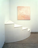 Untitled (MNmm 5), 1998