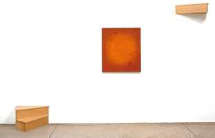 Calypso, 1997<BR>