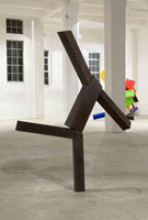 Untitled, 2005<br>