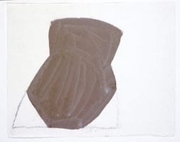 Joel Shapiro <br>