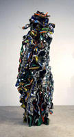 John Chamberlain<BR>