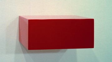 Meteor, 1993<BR>