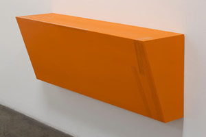 Kaz Oshiro<br>