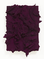 Jason Martin <br>
