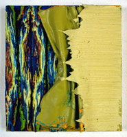 Dovetail, 1998<BR>