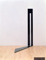 Untitled, 1992<BR>