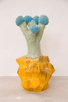 Matt Wedel<br>