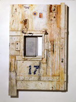 Transit of Neptune, 1989 - 90<BR>
