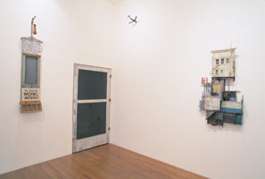 Michael C. McMillen, Engine of Mercy<BR>