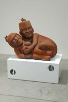 Nathan Mabry<br>