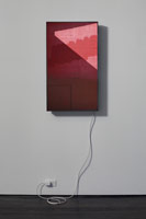 Owen Kydd<br>