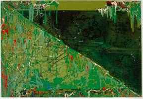 Lydia Dona<BR>