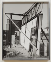 Peter Holzhauer<br>