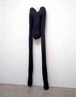 blackstretch, 1990 - 99<BR>