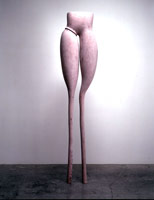 pinknibs, 1999<BR>