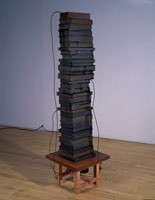 books, 1993<BR>