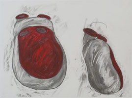 2redbellys, 2011<BR>