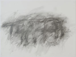littlewhiteuheader, 2011<BR>