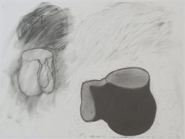 twopockets, 2011<BR>
