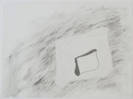 whiteblackslot, 2011<BR>
