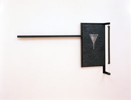 Val der Vergetelheid, 1987<BR>