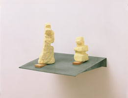 Pets from Hell, 1989<BR>