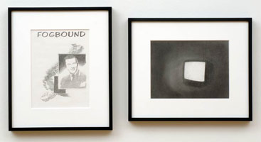 Euan Macdonald<br>