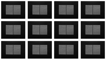 Richard Kraft<br>