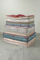 Rodney McMillian<br>