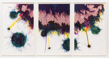 Sherin Guirguis<br>