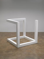 Sol LeWitt<br>