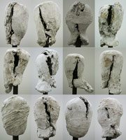 Sui Jianguo<br>