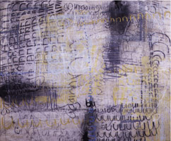 Nine o'clock (SM97 46), 1996 - 97<BR>