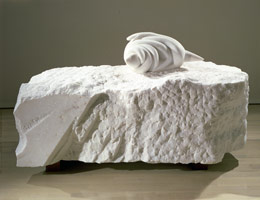 Louise Bourgeois<BR>