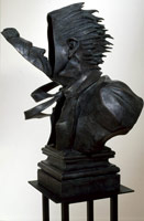 National Pastime II, 1991<BR>
