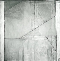 Richard Diebenkorn<BR>