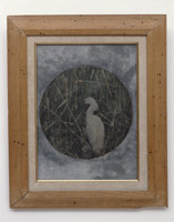 Joseph Cornell<BR>