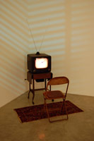 Michael C. McMillen<BR>